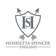 Purchase Basket Clutch Bag Online | Henrietta Spencer